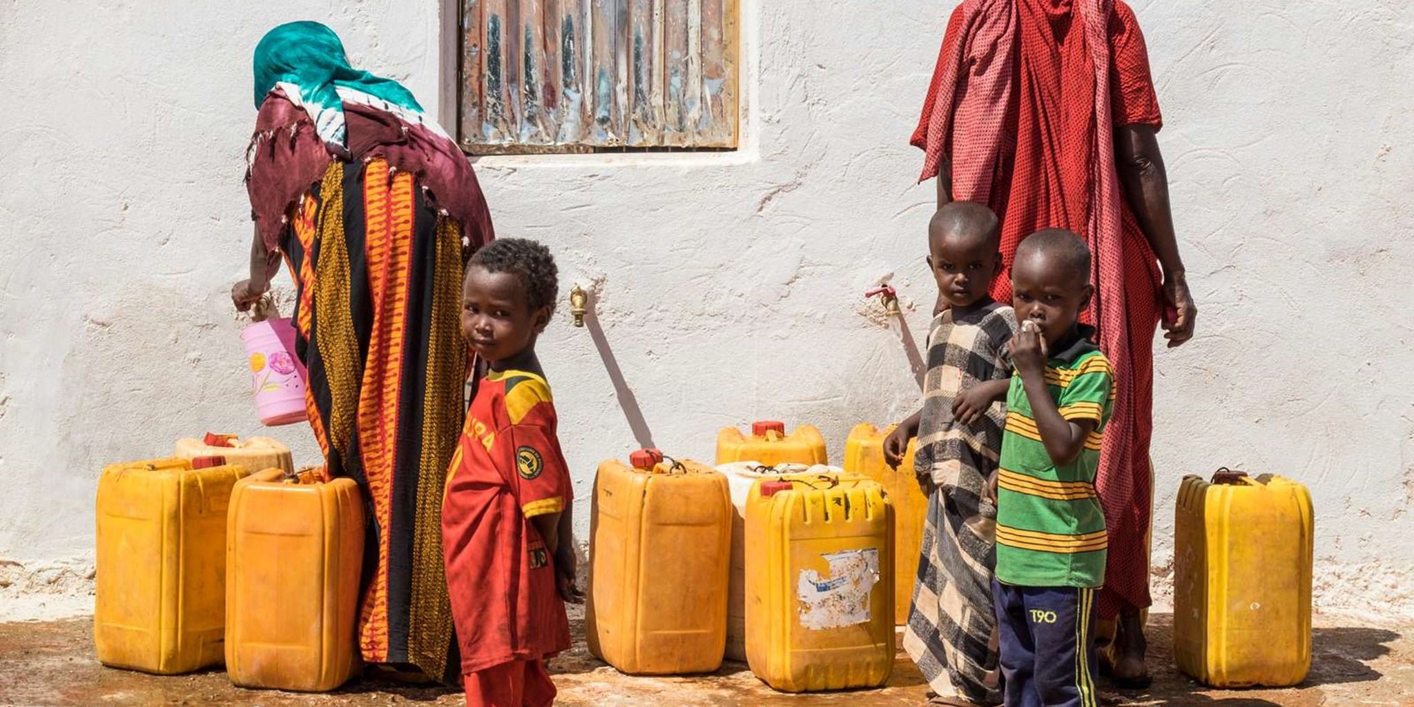 Water Point In Unaa Village Dollow Somalia 27251451266 O 1600Px